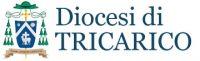 Diocesi di Tricarico